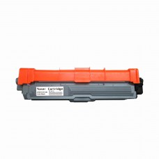 Brother TN221 Toner Cartridge Black New Compatible