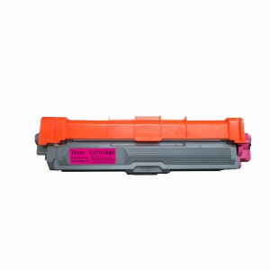 Brother TN221/TN225 Toner Cartridge Magenta New Compatible