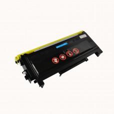 Brother TN350 Toner Cartridge Black New Compatible