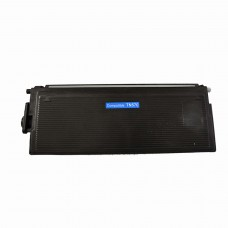 Brother TN460/TN560/TN570 Toner Cartridge Black New Compatible
