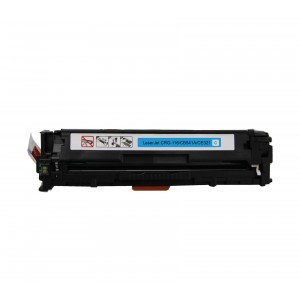 Canon CRG116 (1979B001AA)/Hp CB541A/Hp CE321A Toner Cartridge Cyan New compatible