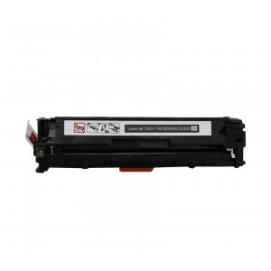 Canon CRG116 (1980B001AA)/Hp CB540A/Hp CE320A Toner Cartridge Black New compatible