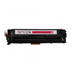 Canon CRG116 (1978B001AA) /Hp CB543A/Hp CE323A Toner Cartridge Magenta New compatible