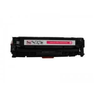 Hp CC533A / Canon CRG118 / Hp CF383A / HP 312A / HP 305A / CE413A (2659B001AA) Toner Cartridge Magenta New Compatible