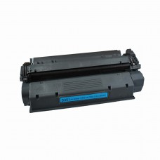 Canon FX8/CRGW Black New Compatible Toner Cartridge(S35)