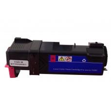 Dell 310-9064 (KU055) New Compatible Toner Cartridge Magenta (Dell 1320)