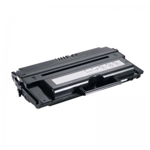 Dell 310-7945 New Compatible Toner Cartridge Black (Dell 1815)