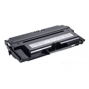 Dell 330-2208 (NX994) New Compatible Toner Cartridge Black (Dell 2335)