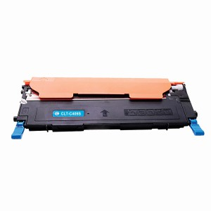 Samsung CLTC409S Toner Cartridge Cyan New Compatible(CLP310)