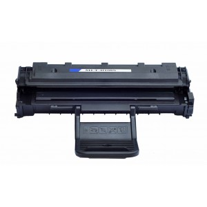 Samsung MLT-D108S Toner Cartridge Black New compatible