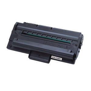 Samsung ML1710D3 Toner Cartridge Black New compatible