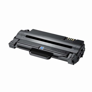 Samsung MLTD105L Toner Cartridge Black New compatible