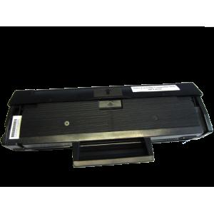 Samsung MLTD101S Toner Cartridge Black New Compatible