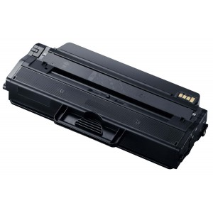 Samsung MLTD115L Toner Cartridge Black New compatible