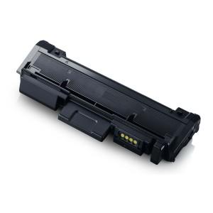 Samsung MLTD116L Toner Cartridge Black New compatible