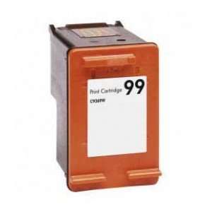 Hp 99 (C9369W) Ink Cartridge Photo Color Remanufactured