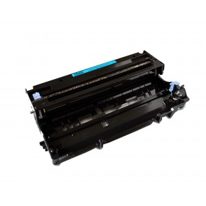 Brother DR400/DR510 Drum unit Black Remanufactured