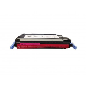 Hp Q6473ACanon CRG117 (2575B001AA) Toner Cartridge Magenta Remanufactured