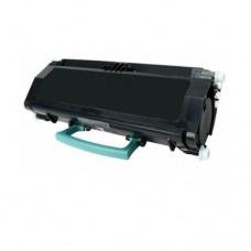 Lexmark X264H21G Toner Cartridge Black Remanufactured (X264,X363,X364)