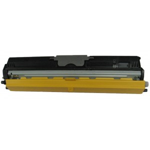 OKI 44250716 Toner Cartridge Black Remanufactured ( OKI C110)