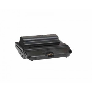 Xerox 106R01412 Toner Cartridge Black Remanufactured (Phaser 3300)